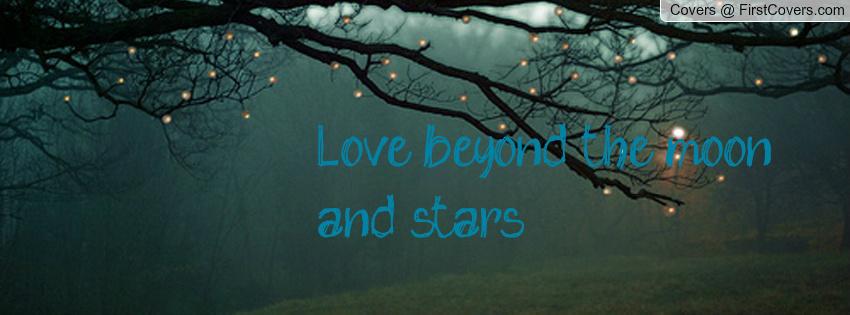 love_beyond_the_moon-38254